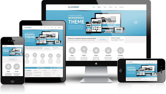 pdrnet-designs-responsive-mobile-website