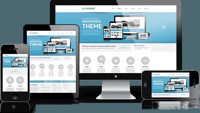 pdrnet-designs-responsive-mobile-website