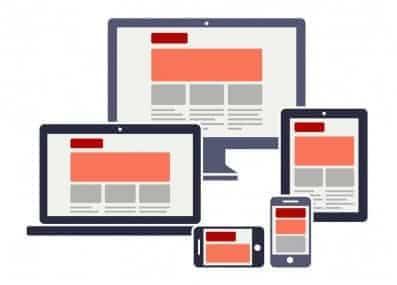 pdrnet-designs-responsive-design