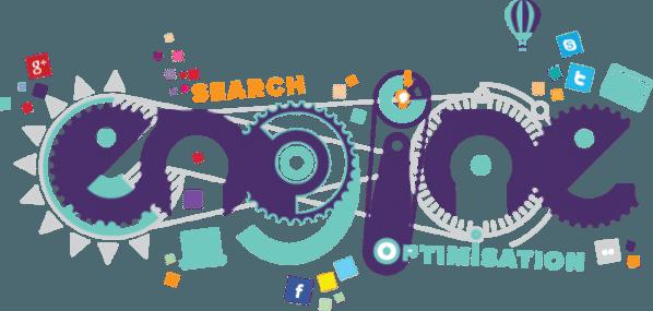 pdrnet-designs-seo