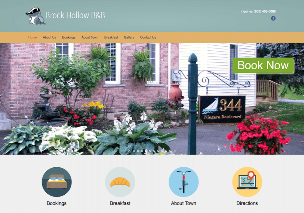 pdrnet-designs-brock-hollow-bed-and-breakfast
